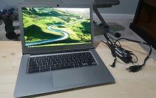 Acer Chromebook 14 CB3-431-C5FM 14in. (32GB, Intel Celeron N, 2.24GHz, 4GB) Ult…
