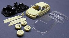 KIT CITROEN SAXO VTS 1/43