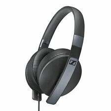 SENNHEISER HD 4.20S Over-Ear foldable Headphones with remote HD4.20S