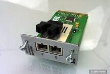 Pièce de rechange: j4131b de HP procurve Gigabit sx module, j4131-60101, article neuf 1a