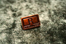 Pin Rockinger R