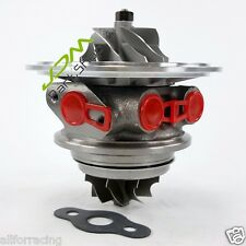 RHF5H VF38 REBUILD Turbo charger CORE FOR 05-09 Subaru Legacy-GT Outback-XT