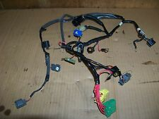 01-05 02 Mercury/Yamaha 4 Stroke 90 115 HP Outboard Main Wiring Harness 881364T2