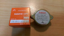 Radiator Cap For Audi 80 Honda Integra Mazda 323 Toyota Land Cruiser VW LT