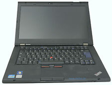 LENOVO ThinkPad T420s i5 2,5GHz 4GB 128GB SSD NVIDIA UMTS WebCam Rechnung -
