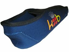 King Brand Basics Cold Foot Wrap. Great for Plantar Fasciitis