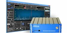Apache Labs ANAN-100B SDR Transceiver HF + 6M 100W All Mode SDR