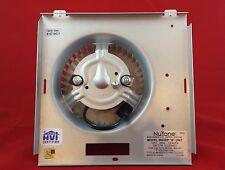 Broan Nutone 97017705 Motor Blower Wheel for 8663RP B