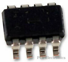 ANALOG DEVICES    AD5228BUJZ100-RL7    Volatile Digital Potentiometer, 100 kohm,