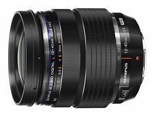 Olympus M.Zuiko 12-40mm F/2.8 ED Lens - UK Stock