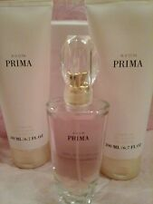 Avon Prima Eau De Parfum, PRIMA parfum ONLY IN THIS OFFER!!!
