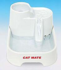 Ani Mate Cat Mate Pet Fountain