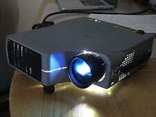 !SALE! Mitsubishi Data micro-portable DLP Projector model:  LVP-XD10U