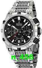 FESTINA UHR BIKE RAD TOUR DE FRANCE CHRONO TOURCHRONOGRAPH 2014 16774 F16774/4