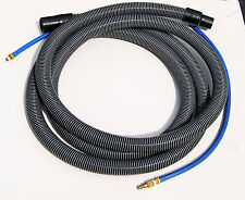 15' Hide A Hose for Thermax CP-5   Thermax Hot Water Extractor Hose