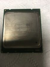 Intel Core i7-3960x 3.3ghz Extreme Edition Cpu