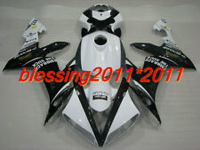 Fairing Kit For YAMAHA YZF R1 2004 2005 2006 ABS Plastic Injection Mold Set B53