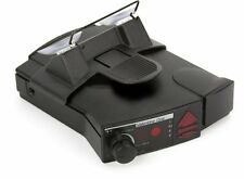 Brand NEW Valentine One V1 Police Gun Radar Laser Detector LATEST VERSION