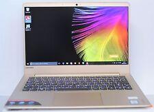 """Lenovo Ideapad 710S: Core i7-6560U, 13.3"""" IPS Full-HD, 256GB SSD, Warranty"""