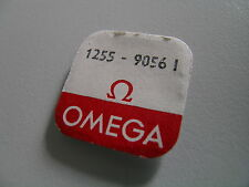 OMEGA 1255 / ESA 9210: Tages-Scheibe / day disc / disque des jours