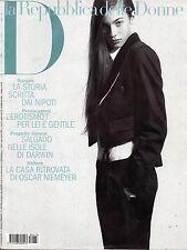 D.Kat,Lars Von Trier,ccc