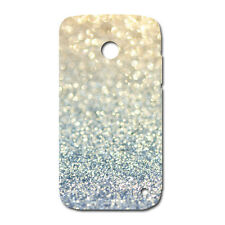 CUSTODIA COVER CASE NEVICA NEVE INVERNO WINTER PER NOKIA LUMIA 630