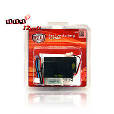 Directed DEI 520t Backup Battery for Car Alarm System