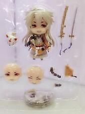 Touken Ranbu ONLINE Kogitsunemaru Nendoroid 525 Series Cute Anime Figure Toy New