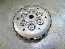2011 KTM 350 SX-F Engine Complete Clutch Asm Basket Hubs ( XC F EXC 250 450 SX