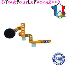 SAMSUNG GALAXY NOTE 4 N910F NAPPE FLEX CABLE BOUTON POWER ALLUMAGE + VIBREUR