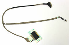 Cavo flat LCD per Acer Aspire 5552 - 5552G display cable video LED DC020010L10