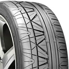 235/40/18 Nitto Invo FREE FIT & BALANCE Brand New Tyres Ultra high Performance