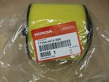 NEW GENUINE OEM AIR FILTER HONDA FOURTRAX TRX 300 FW FOREMAN 400 450 ES S FE FM