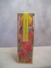 Victorias Secret Dream Angels Heavenly Flowers Eau de Parfum Spray 2.5oz.New Box