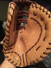 Wilson A2K First Basemans Mitt Glove 2800 RHT PRO STOCK A2k-0 2800 Japan