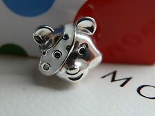 BN AUTHENTIC PANDORA LTD ED UK PUDSEY CHILDREN IN NEED CHARITY CHARM-791789