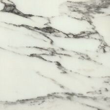 ARABESCATO FANIELLO MARBLE HONED from £ 65.78 Lowest price on Ebay 1st Quality
