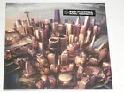 FOO FIGHTERS Sonic Highways (ALL CITITES COVER) LP SEALED 180g - gatefold