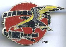 9696- AIR -C.I.P.A.A 348