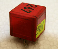 443919578C Original Audi VW NR 267 MAGNETKUPPLUNG KLIMAANLAGE UNIVERSAL