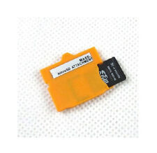 100pcsMicro SD to XD Picture Memory Card Adapter Converter For OLYMPUS SDHC SDXC