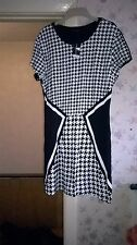 Ladies dress by SELECTA,size18,new with tag