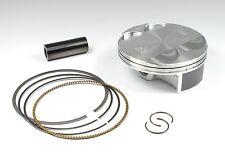 VERTEX Kolben für KTM SX-F 450 ccm (07-12)  *NEU* (Ø96,95 mm)