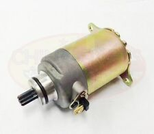 125cc Scooter Starter Motor 157QMJ for Jonway Madness 125 YY125T-31(MADNESS)