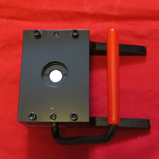 """1"""" inch Round Graphic Punch Cutter for Tecre Standard Button Maker Machine"""