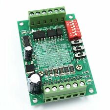 1 Axis Controller TB6560 3A DC 24V Driver Board CNC Router Stepper Motor Drivers