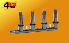 IGNITION COIL PACK ALFA ROMEO 159 939 1.8 MPI 103KW FIAT CROMA STILO 1.6 16V