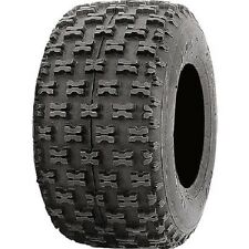 ITP 20-11-10 HoleShot ATV Hole Shot Tire - NEW