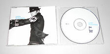 Maxi Single CD  Justin Timberlake - Like I Love You  2002  4.Tracks sehr gut