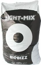 Bio Bizz Lightmix 20L